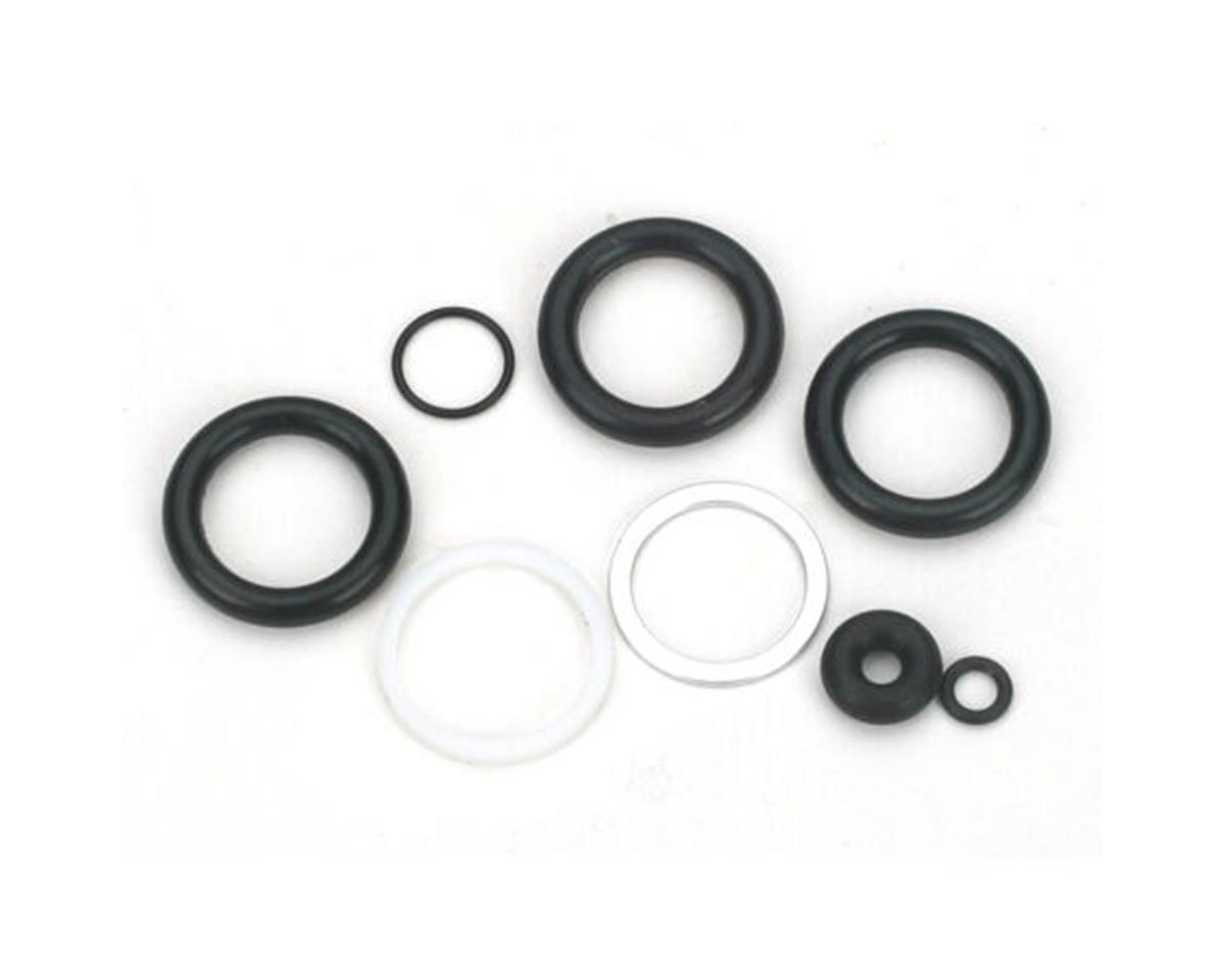 Carburetor Gasket Set:I,J,RR,SS | relatedproducts