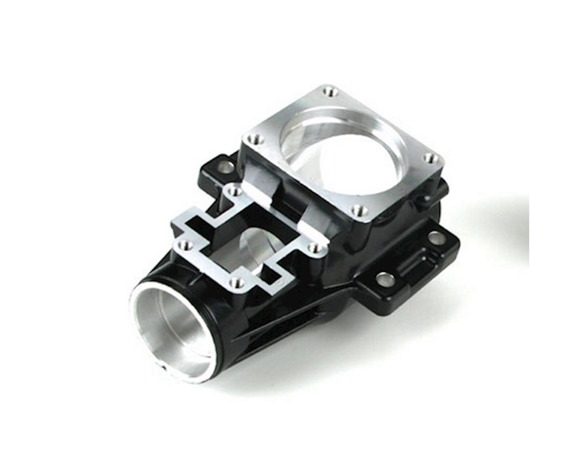 Saito Engines Crankcase: J