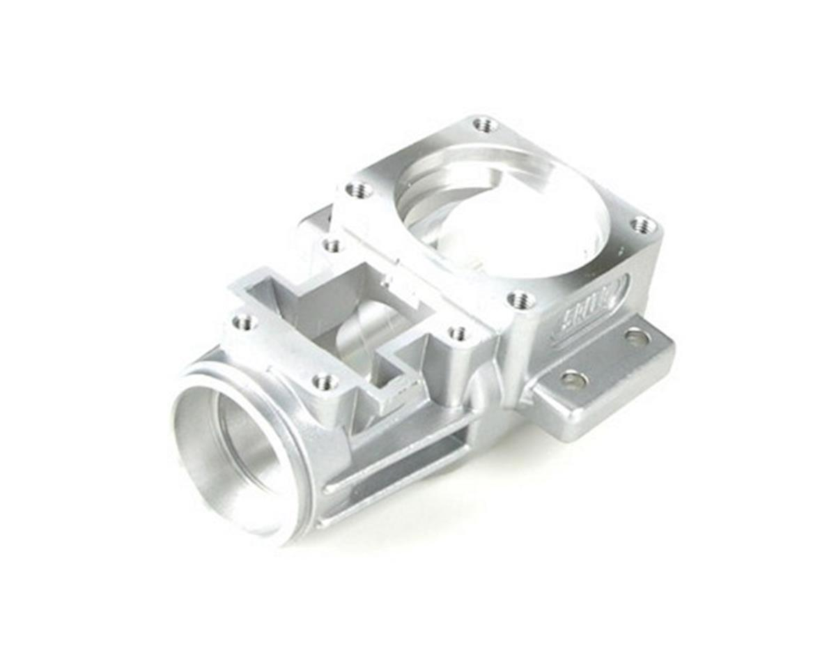 Saito Engines Crankcase: AB