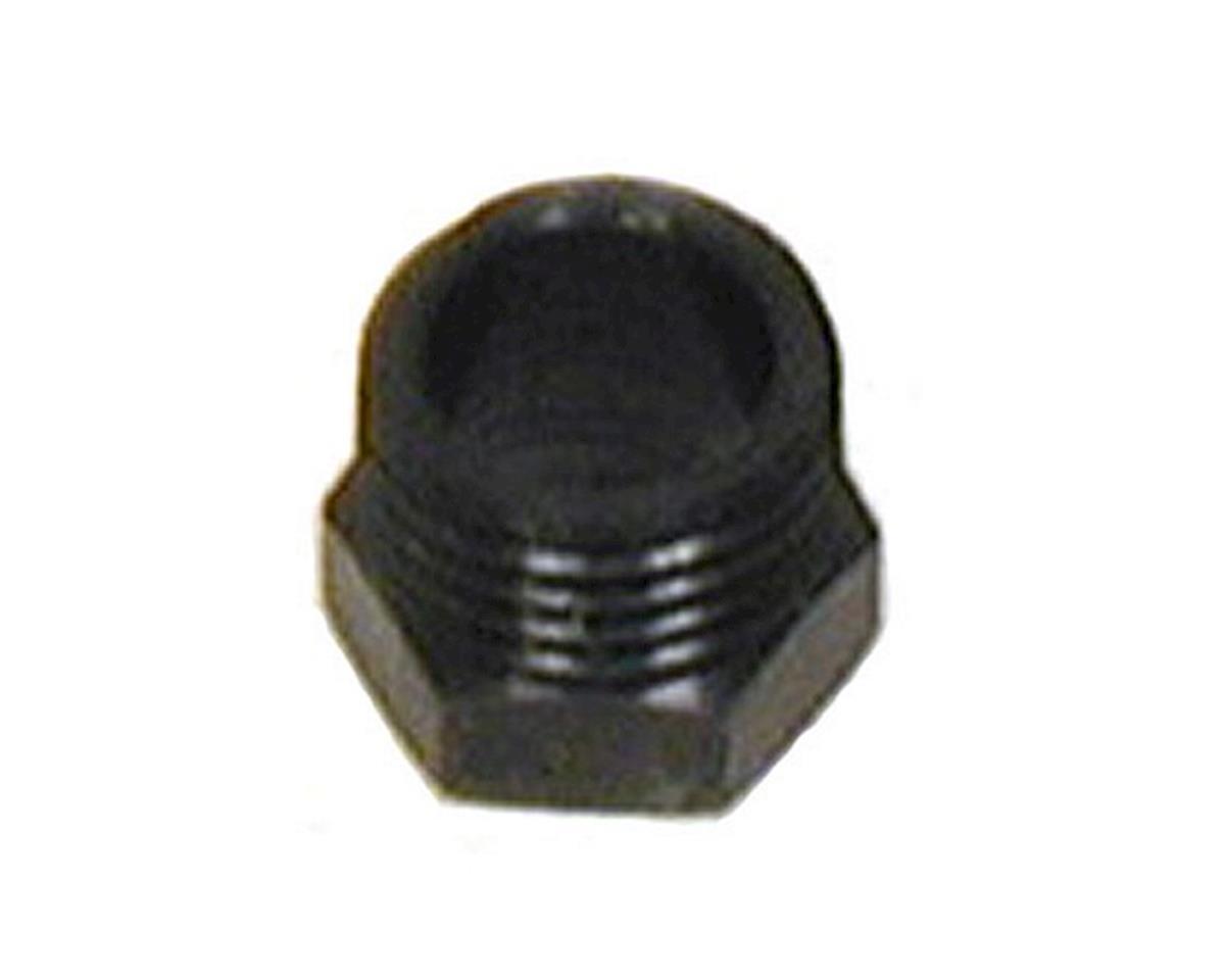 Saito Engines Muffler Nut: TT