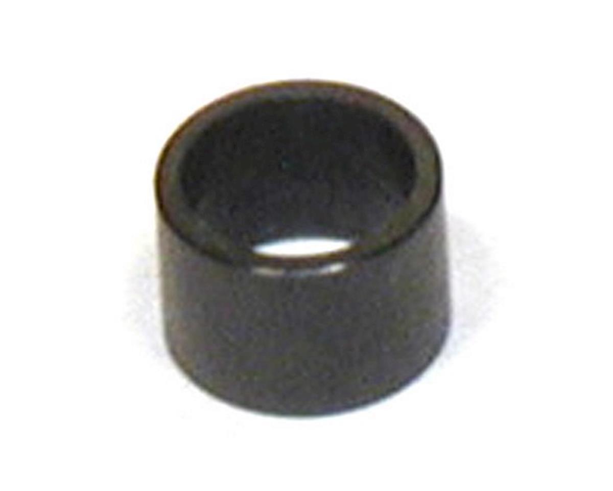 Saito Engines Collar Crankshaft:Q,AA