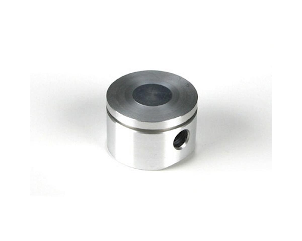 Saito Engines Piston:LL