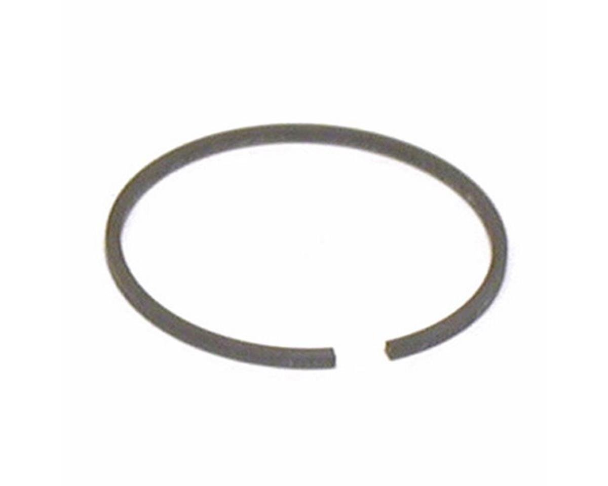 Saito Engines Piston Ring:K,DD,EE