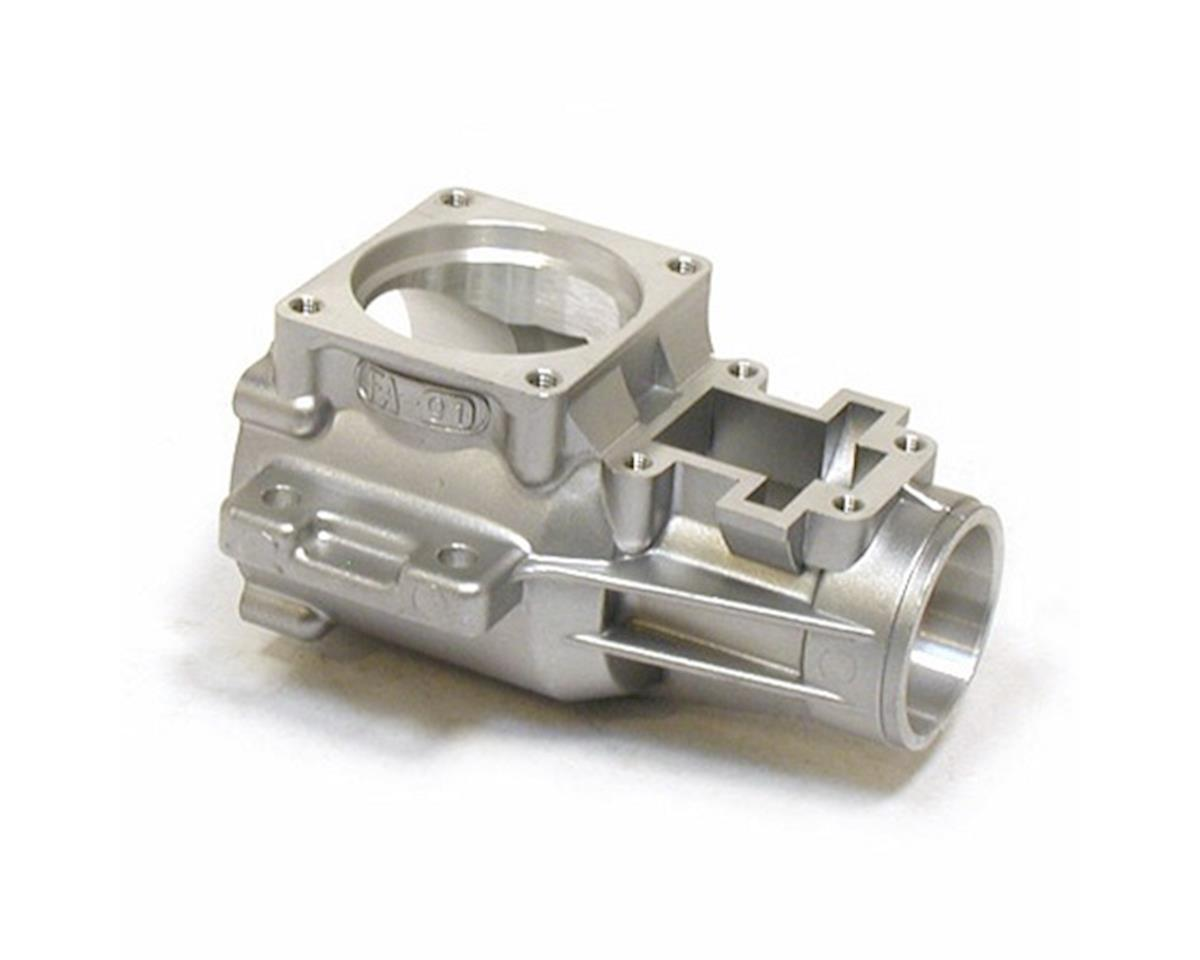 Saito Engines Crankcase:K