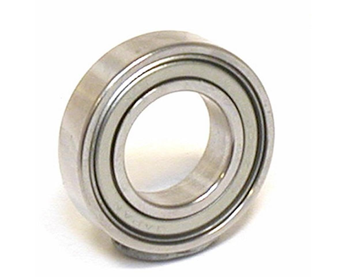 Saito Engines Ball Bearing,Rear:K,EE,AS,BV,BZ