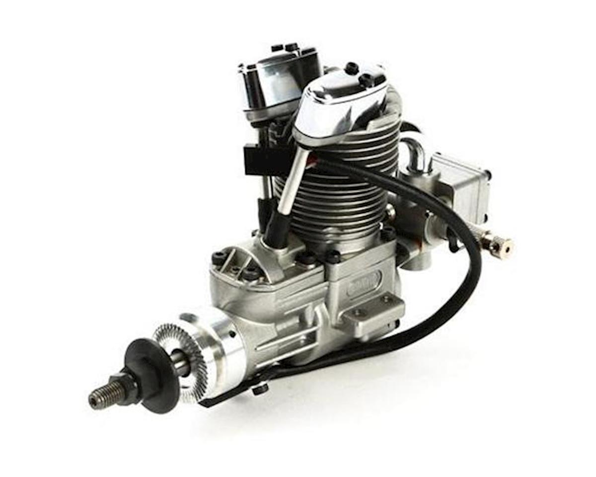 FG-14C(82B)4-Stroke Gas Engine:BU by Saito Engines