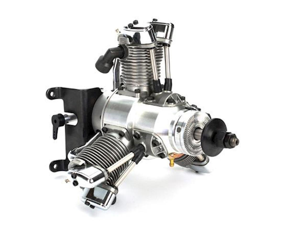 Saito Engines RC Parts - AMain Hobbies