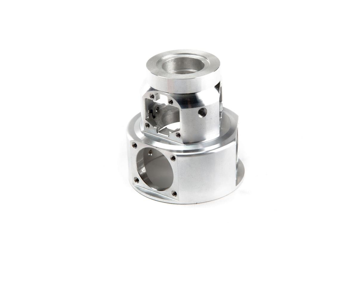 Saito Engines Crankcase: FG-19R3