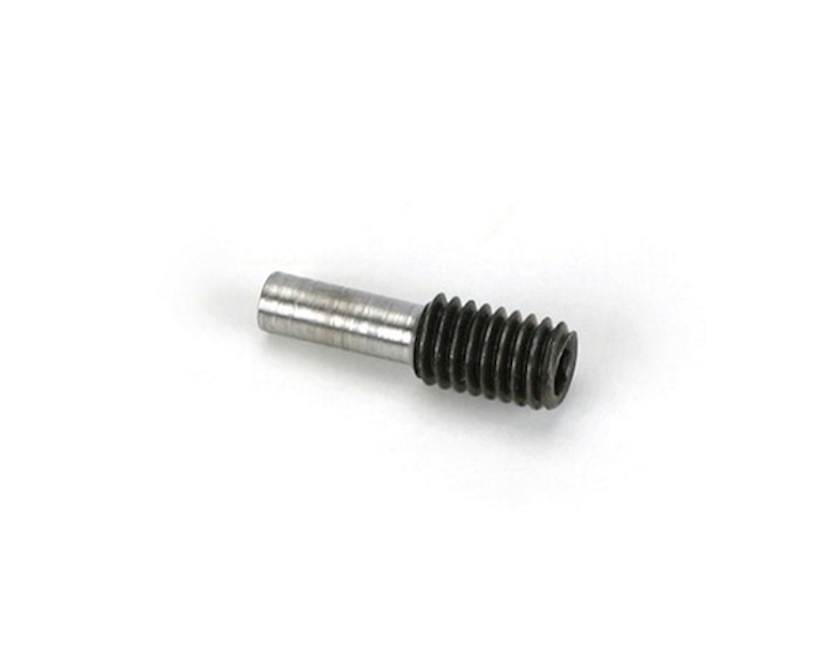 Saito Engines Screw-Pins: FG-36: AK
