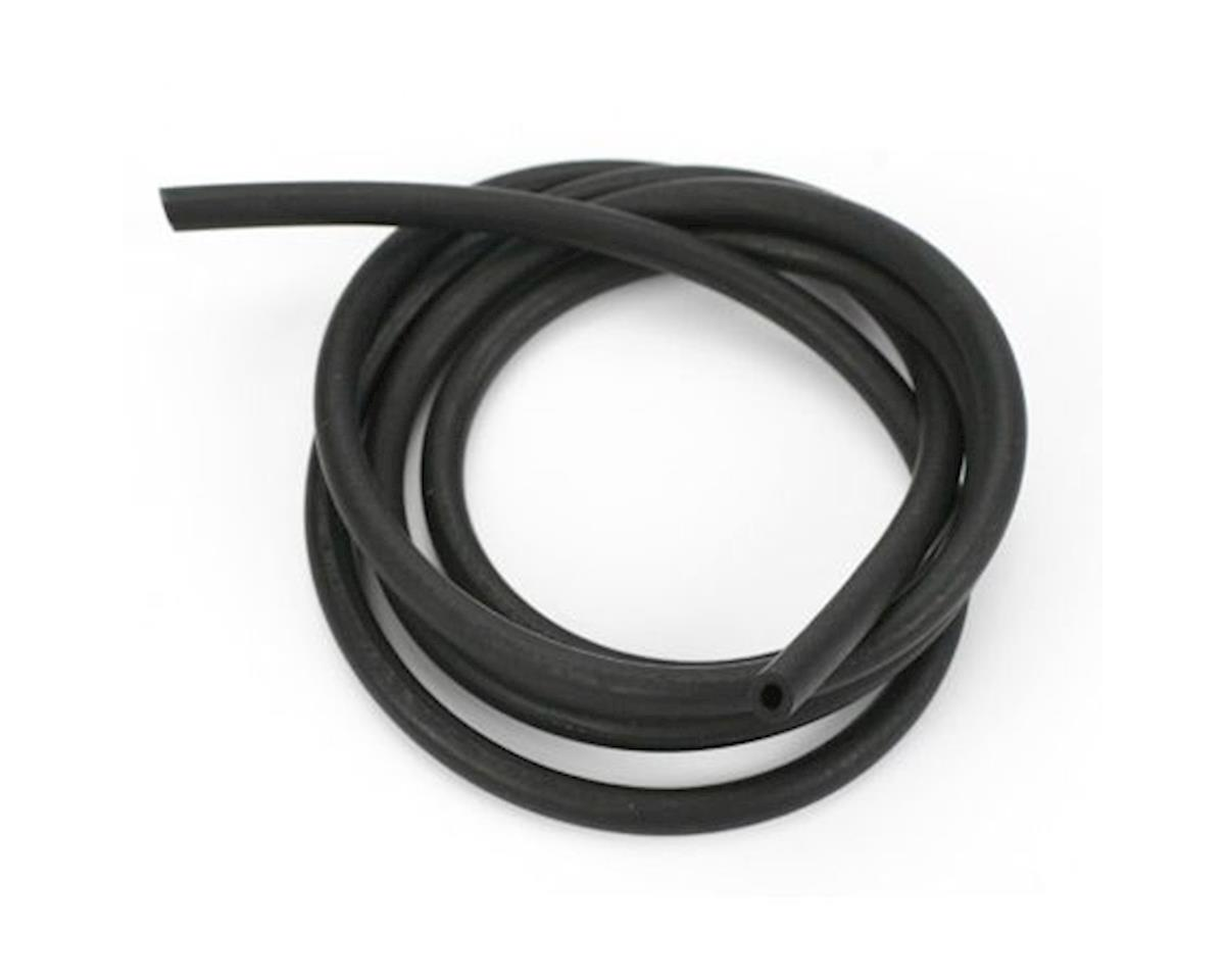 Saito Engines Fuel Tubing, Gas, Durable: AK,AT,BO