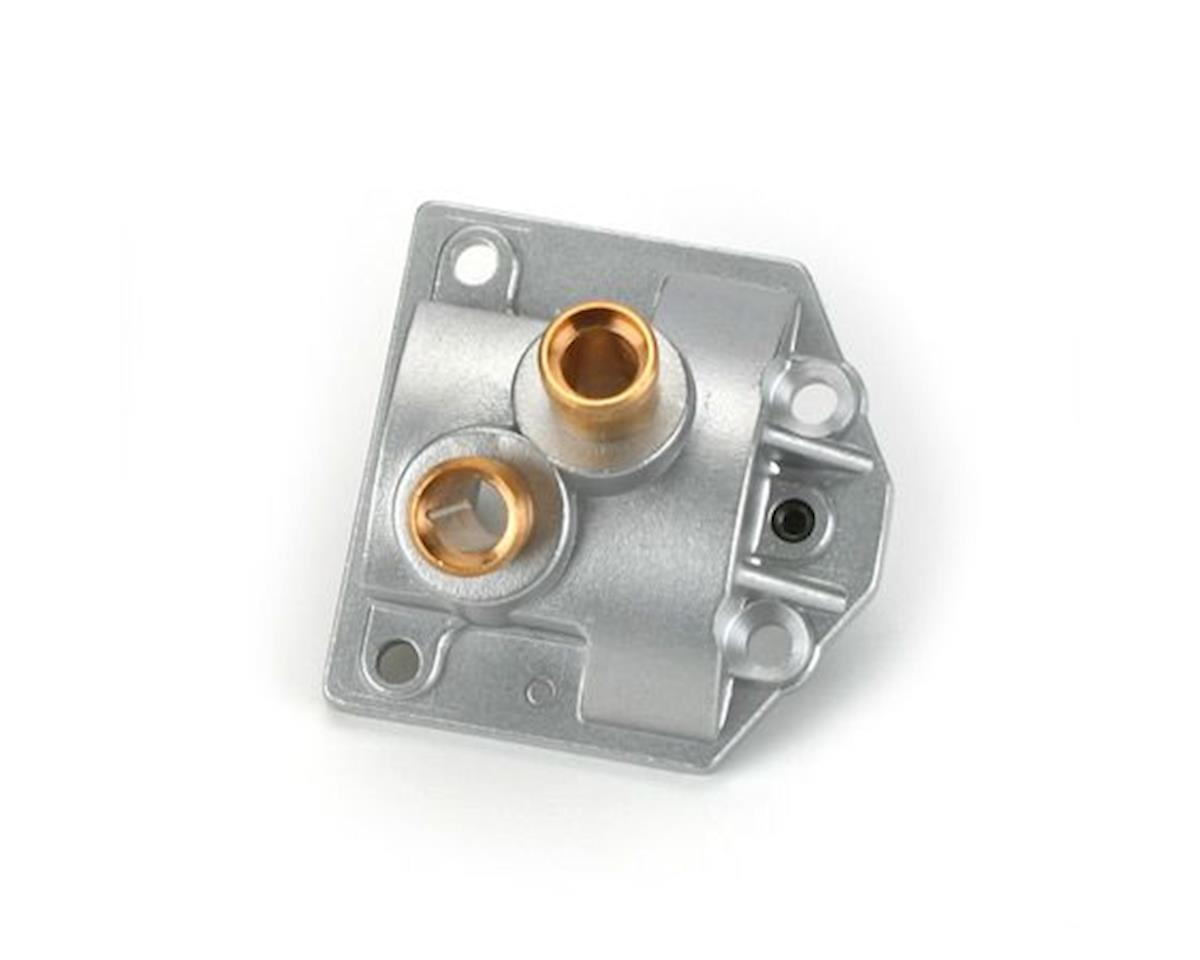 Saito Engines Cam Gear Housing: FG36,BP