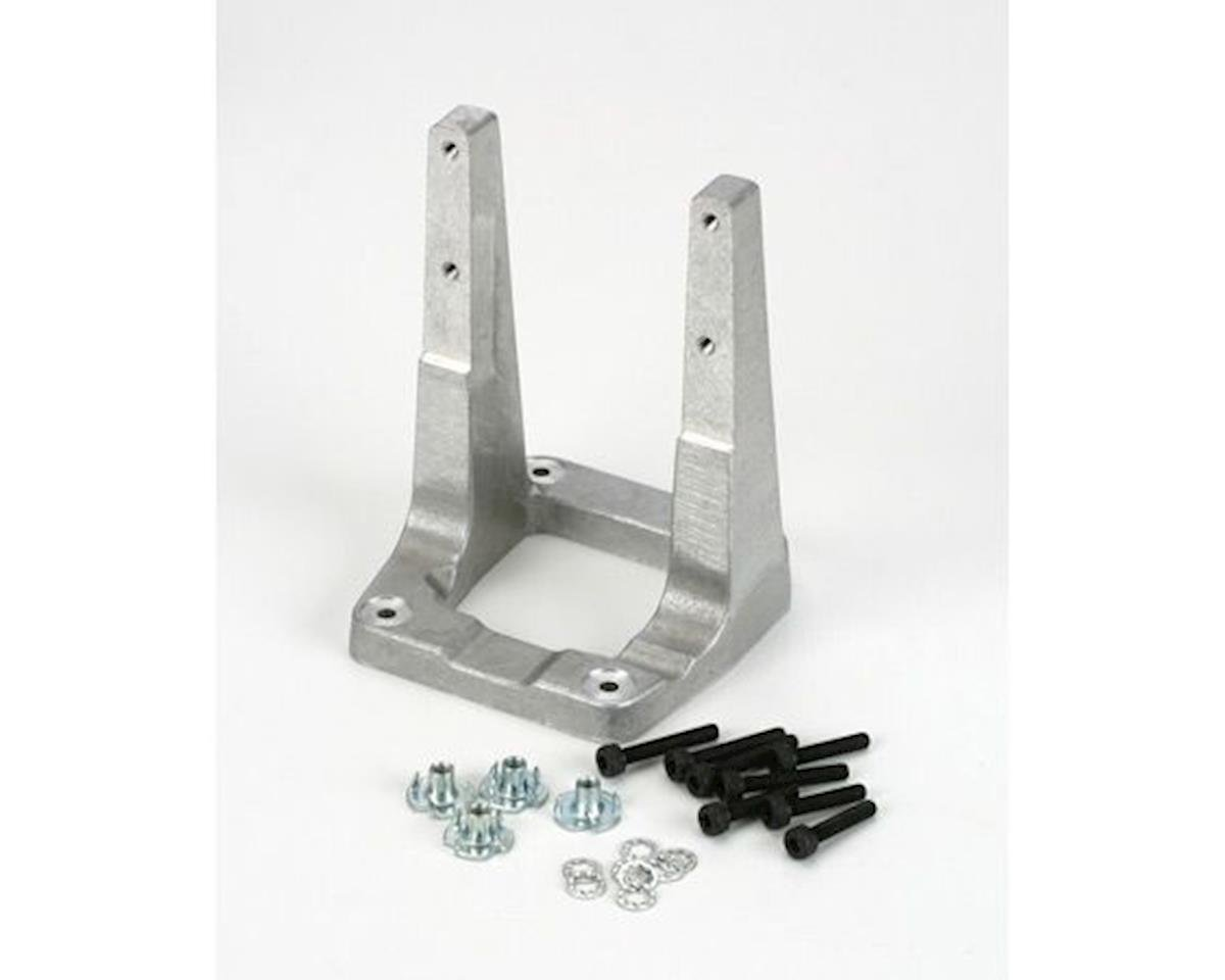 Saito Engines Engine Motor Mount Set: FG-36: AK