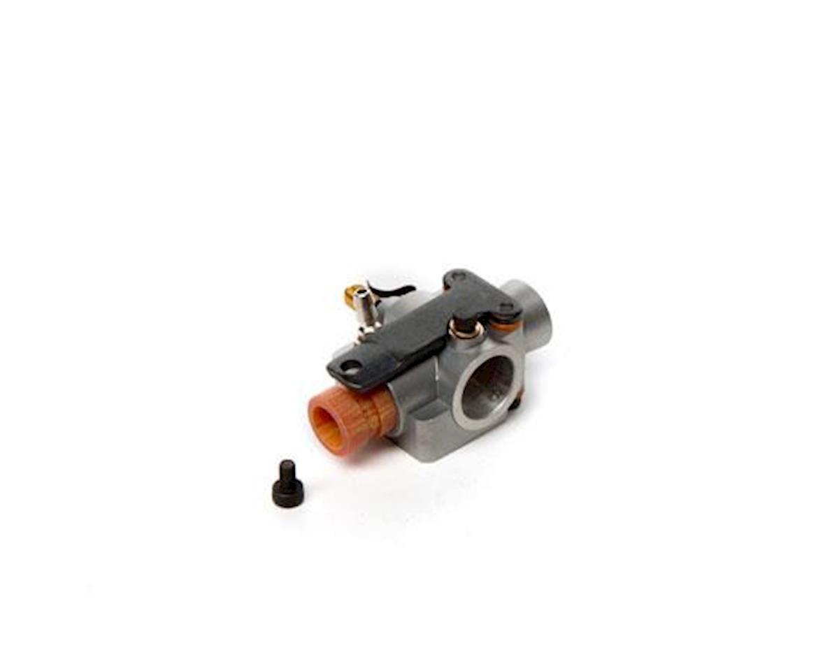 Saito Engines CARB BODY ASSEMBLY:  FG60R3 CA