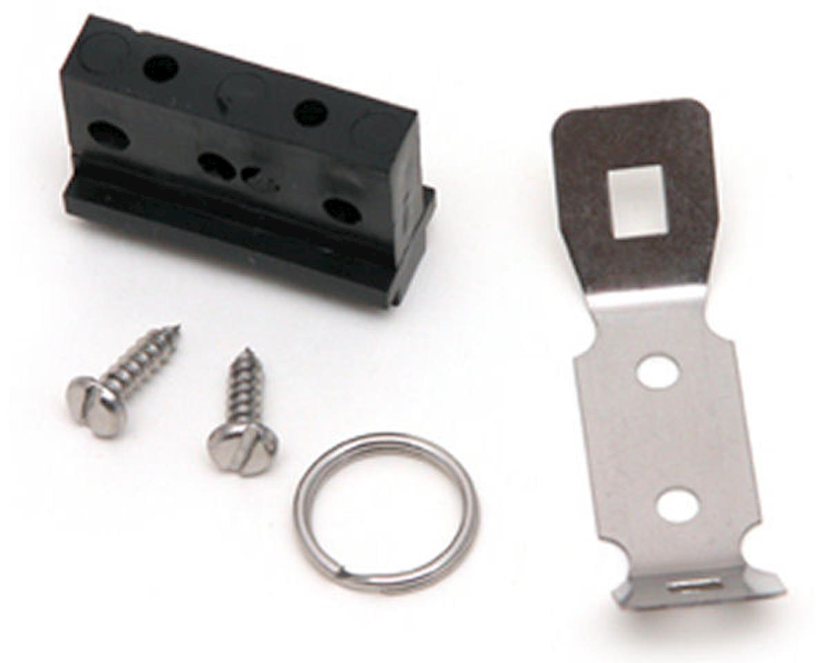 Davis Telo-Cat Replacement Mounting Bracket