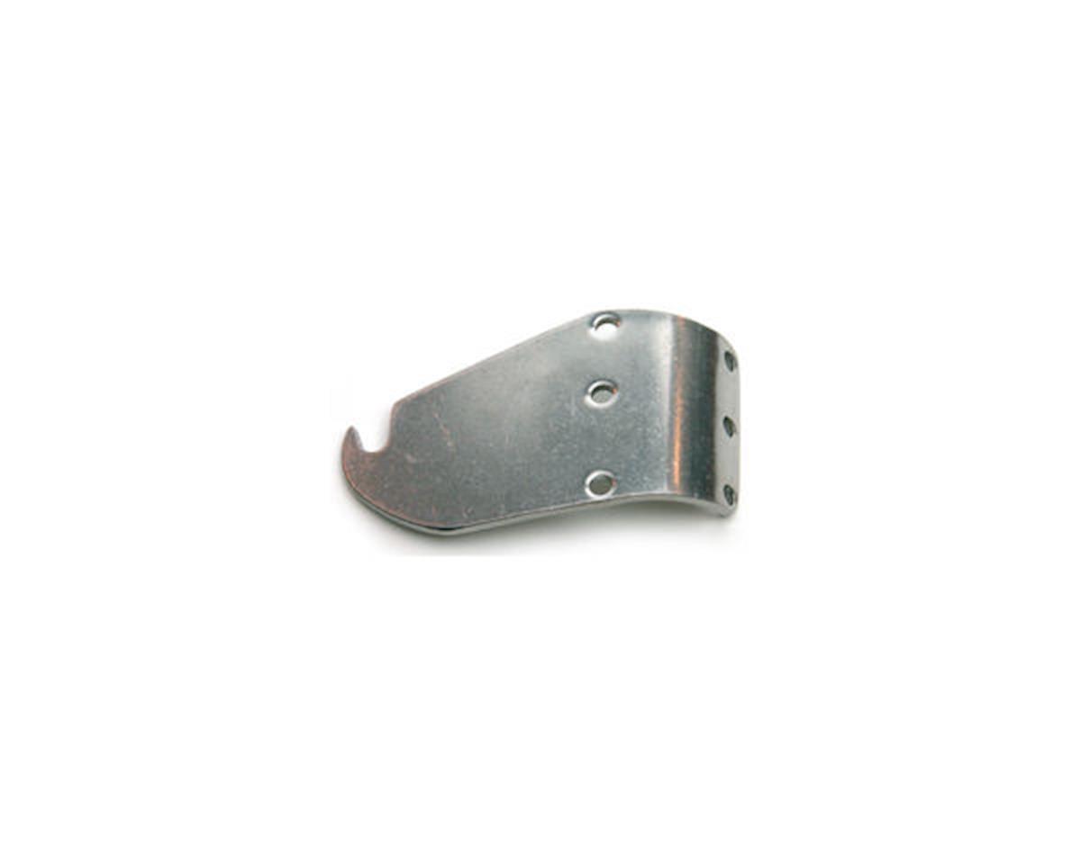 Hobie Cat Halyard lock Hobie 18, Comp tip