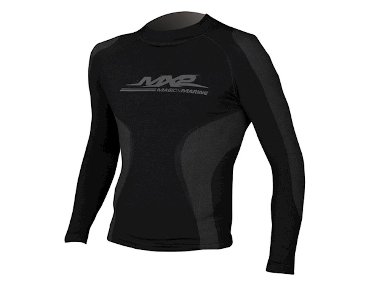 Thermo Layer Pullover L-XL