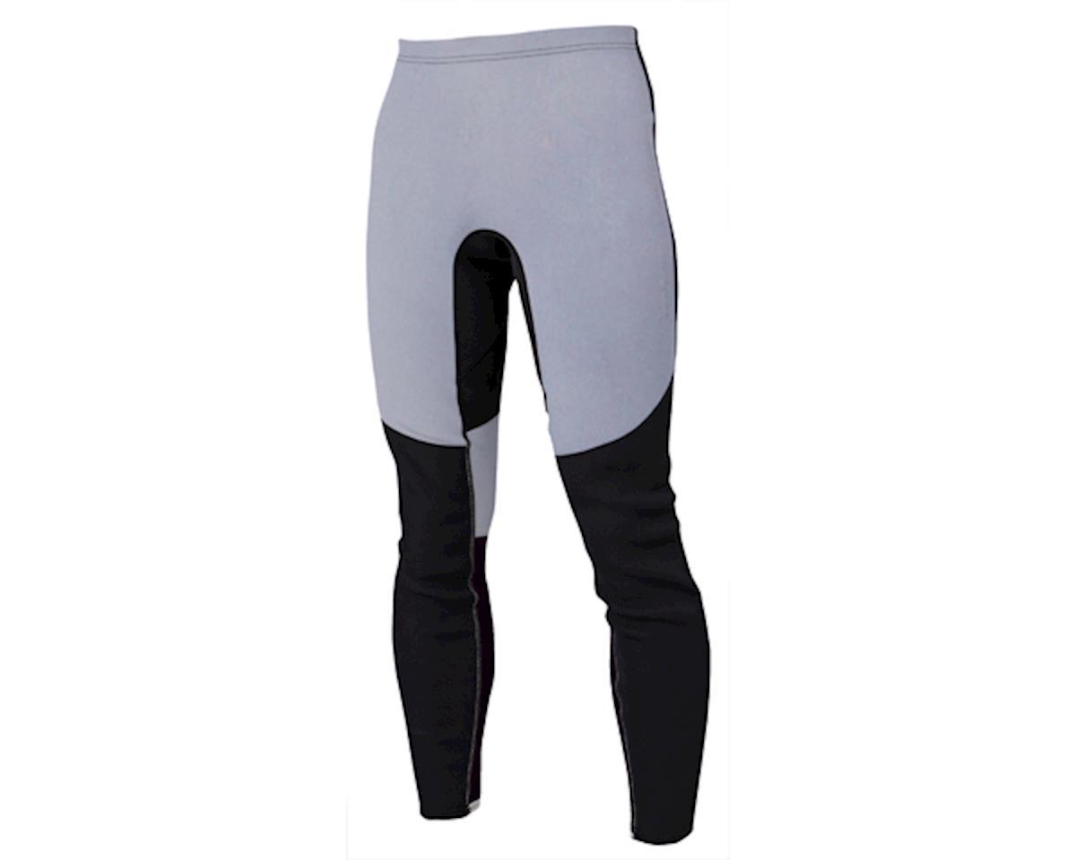Metalite Pant Long, L