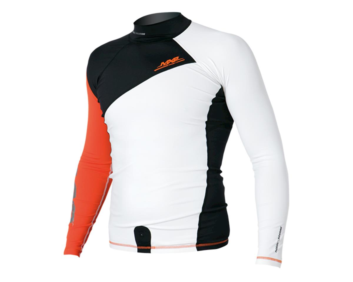 Magic Marine Racing Overtop Long Sleeve