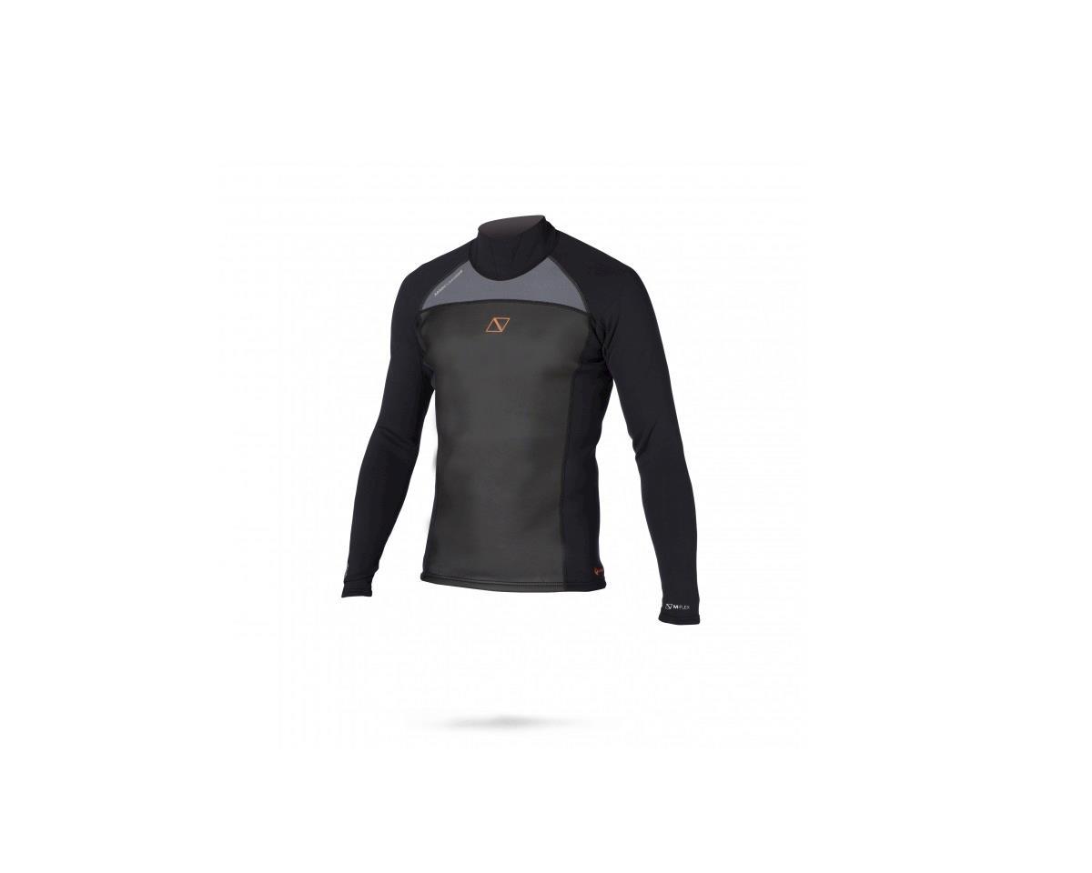 Neo Racing Vest