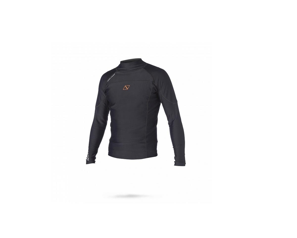 Waterblocker long sleeve
