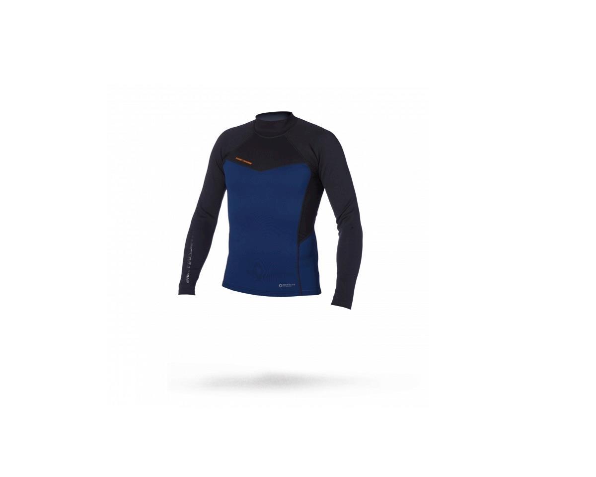 Metalite Racing Vest long sleeve