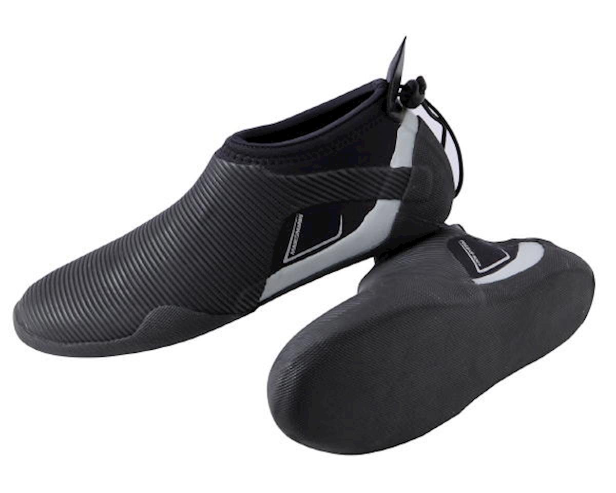 Magic Marine Competition Shoe,38-39