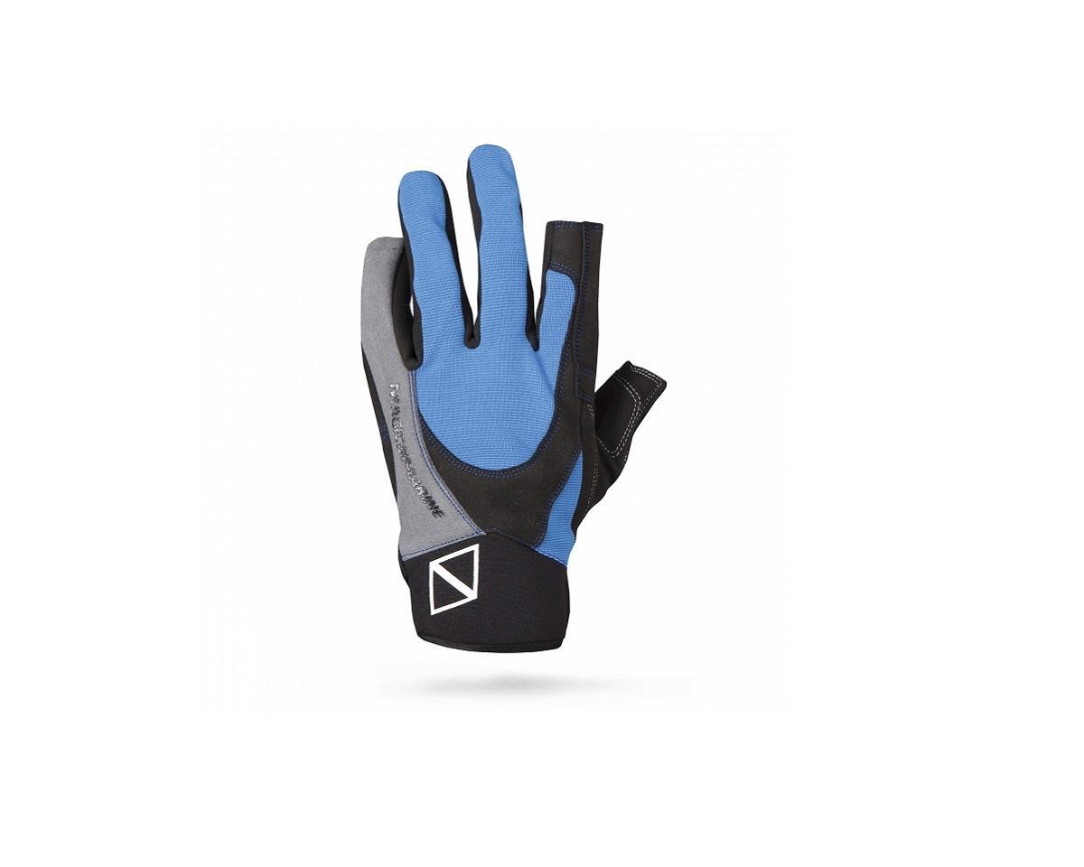 Ultimate Glove Full Finger