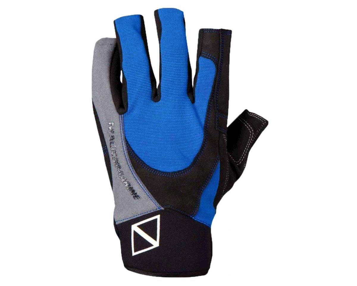 Magic Marine Ultimate Glove Short Finger