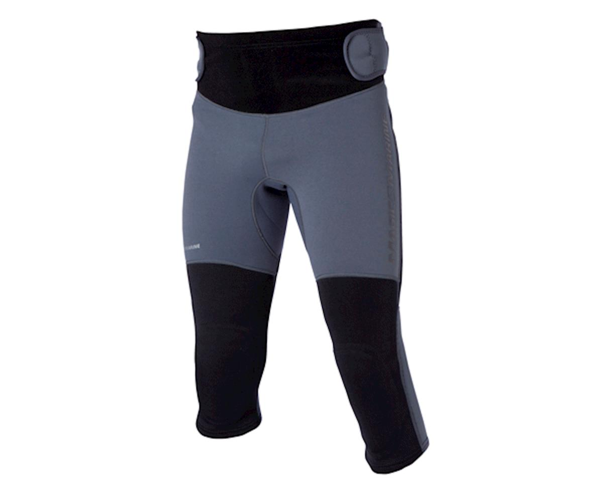 Protector Shorts,S