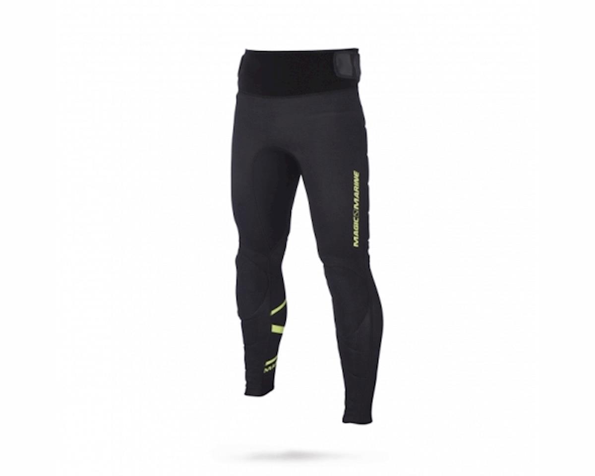 Protector Pant Long (XL)
