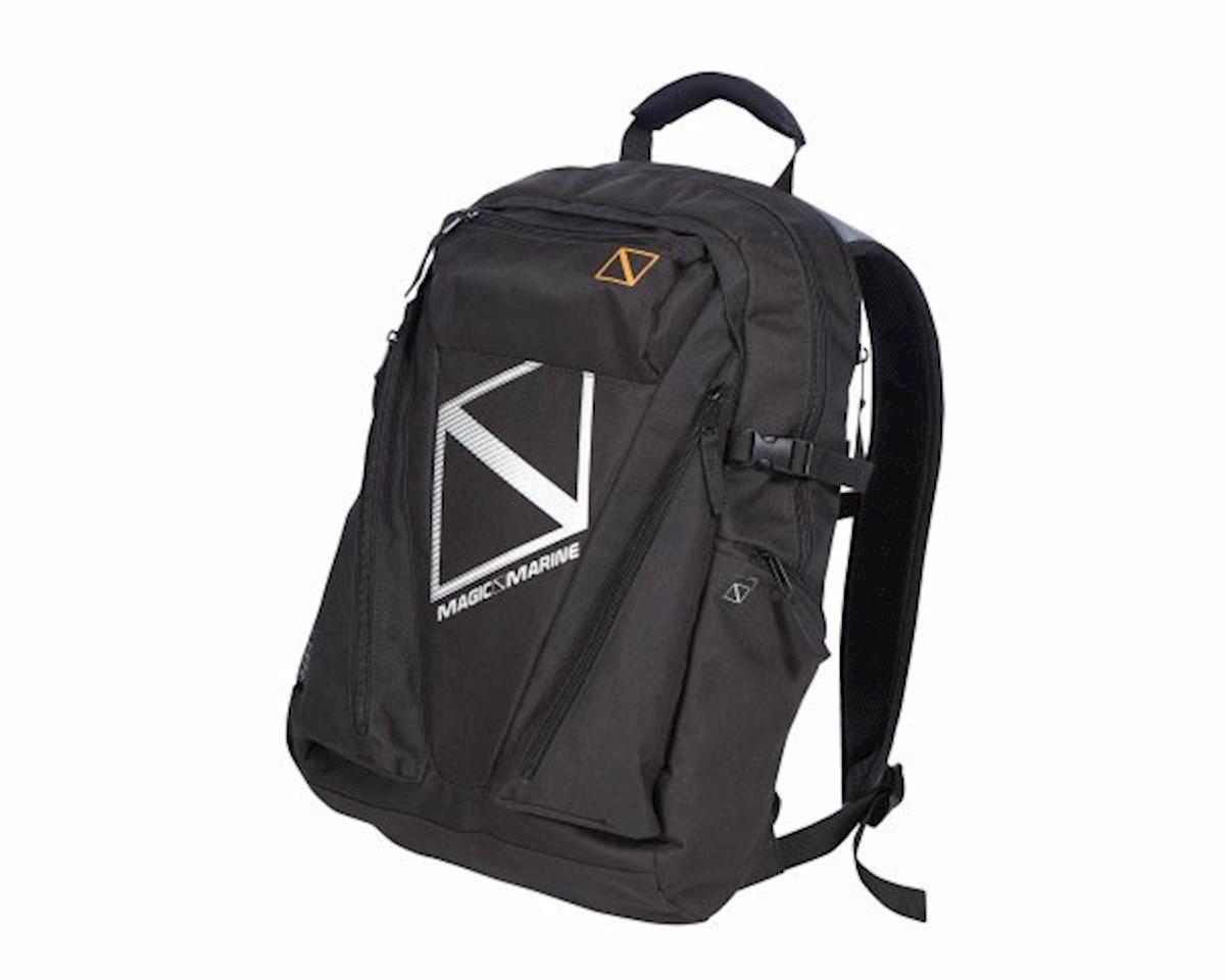 Magic Marine Backpack Pro