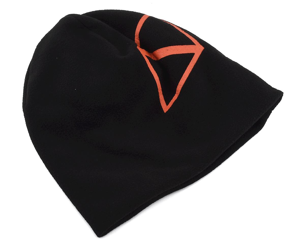 Magic Marine Fleece Beanie S/M