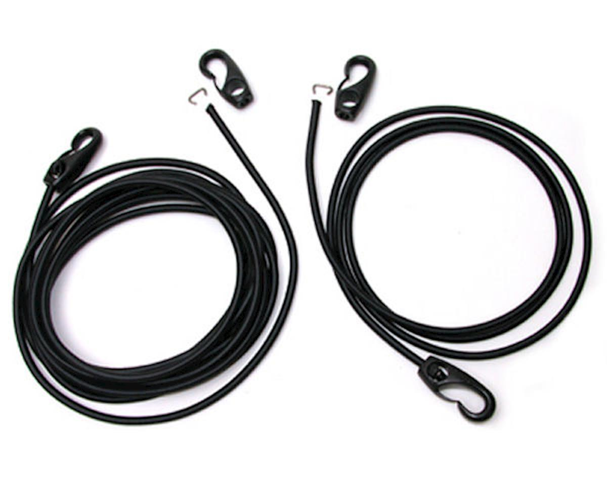 Murray's Hobie 20 Trapeze Shock Cord Kit