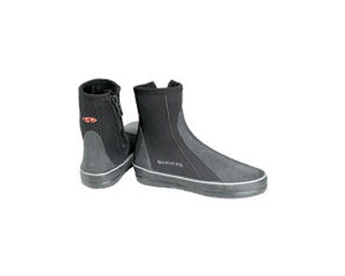 sailing boots LG