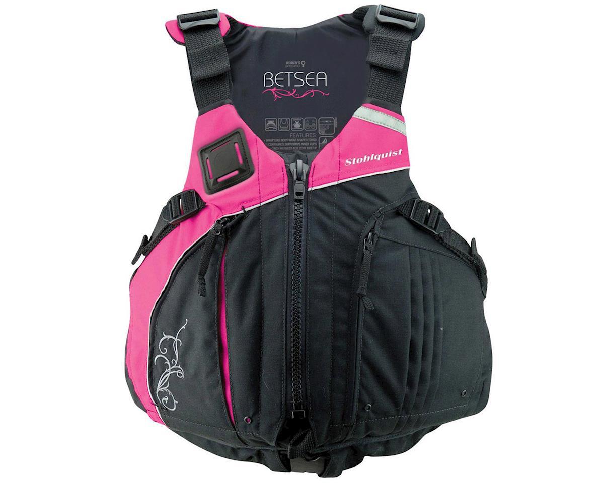 Stohlquist Women's Betsea Pink (2XL)