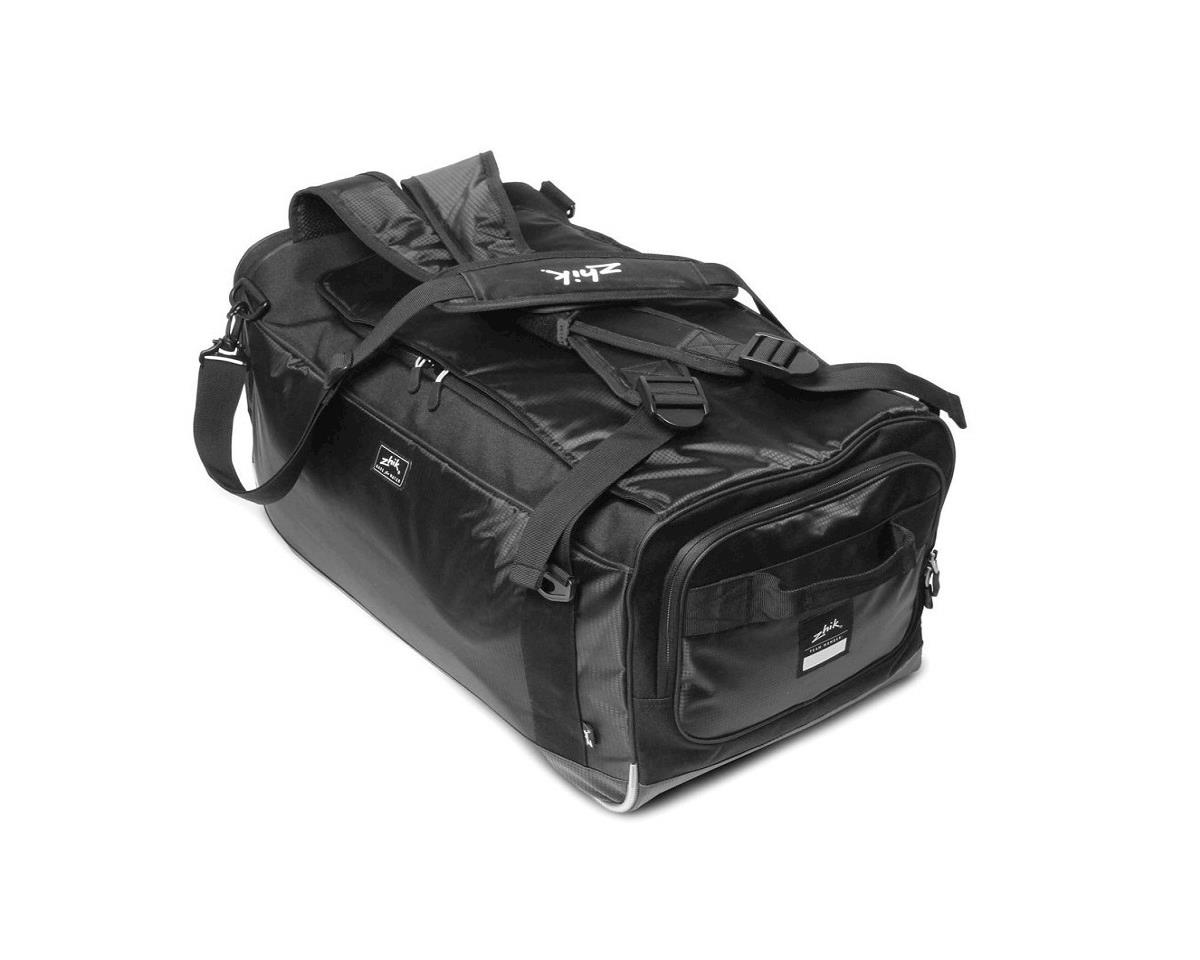 Zhik Regatta Bag (68L + 25L)