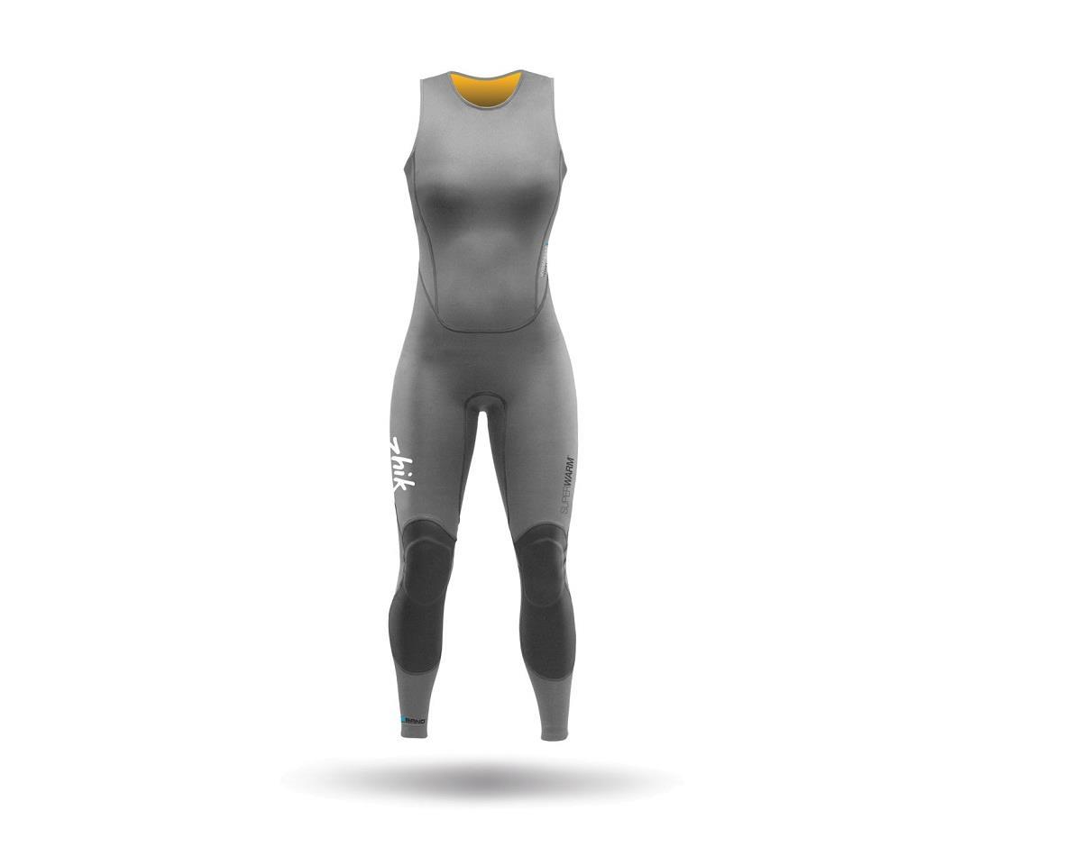 Zhik SuperWarm Skiff Suit (Women)