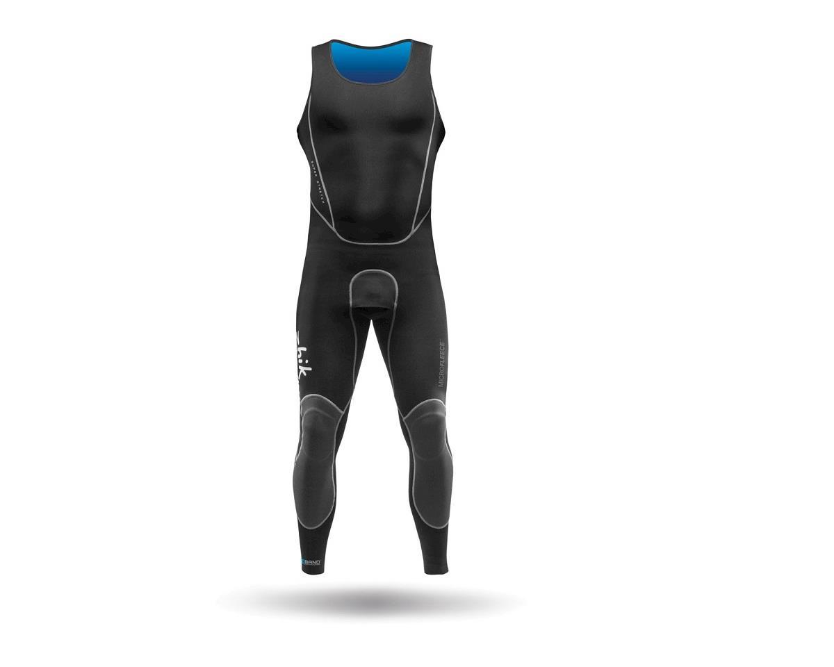 Zhik MicroFleece Skiff Suit (Men) (S)