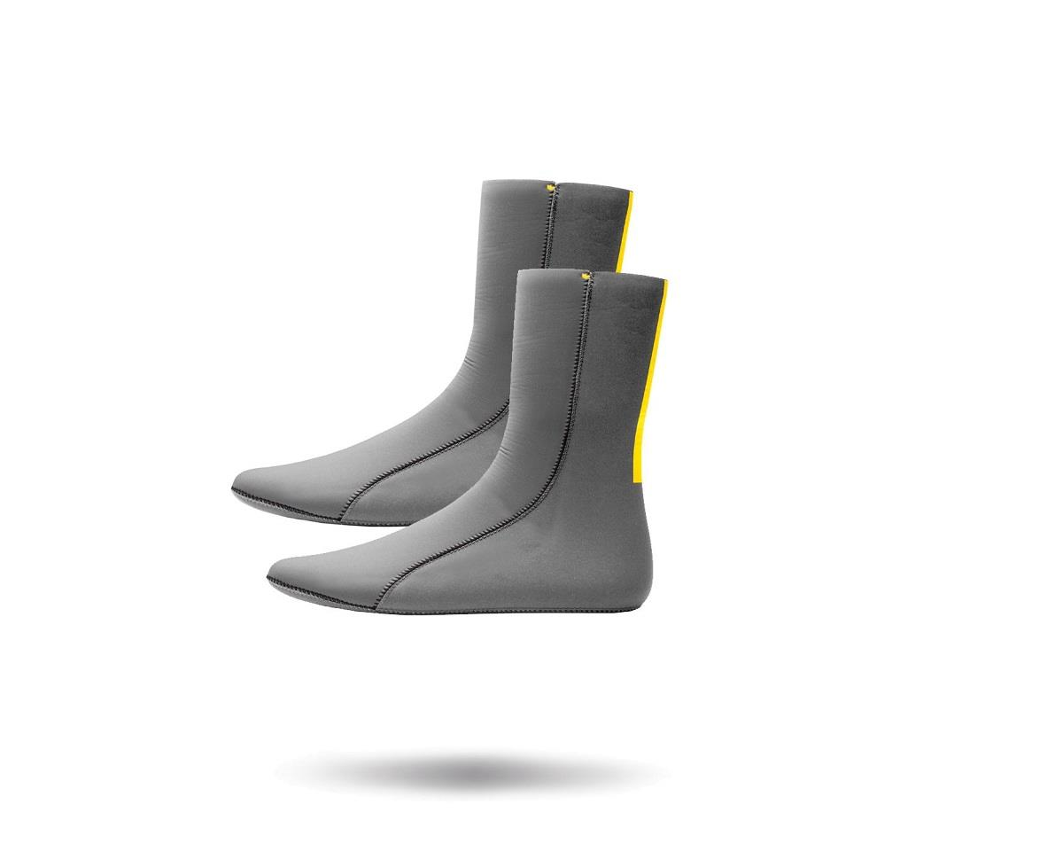 Zhik SuperWarm Sock Size (6-8)