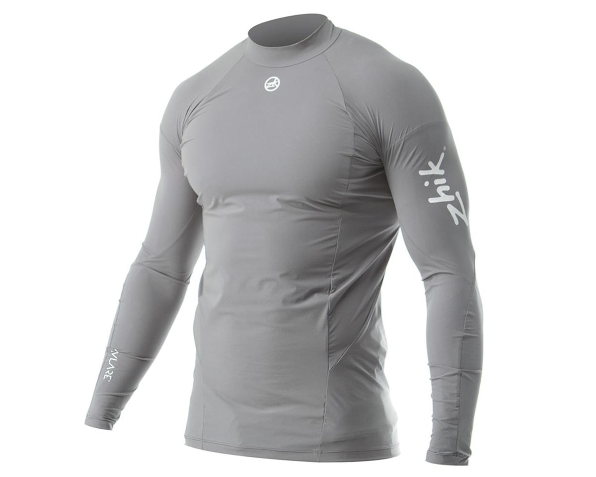 Zhik Avlare Lite Long Sleeve Top