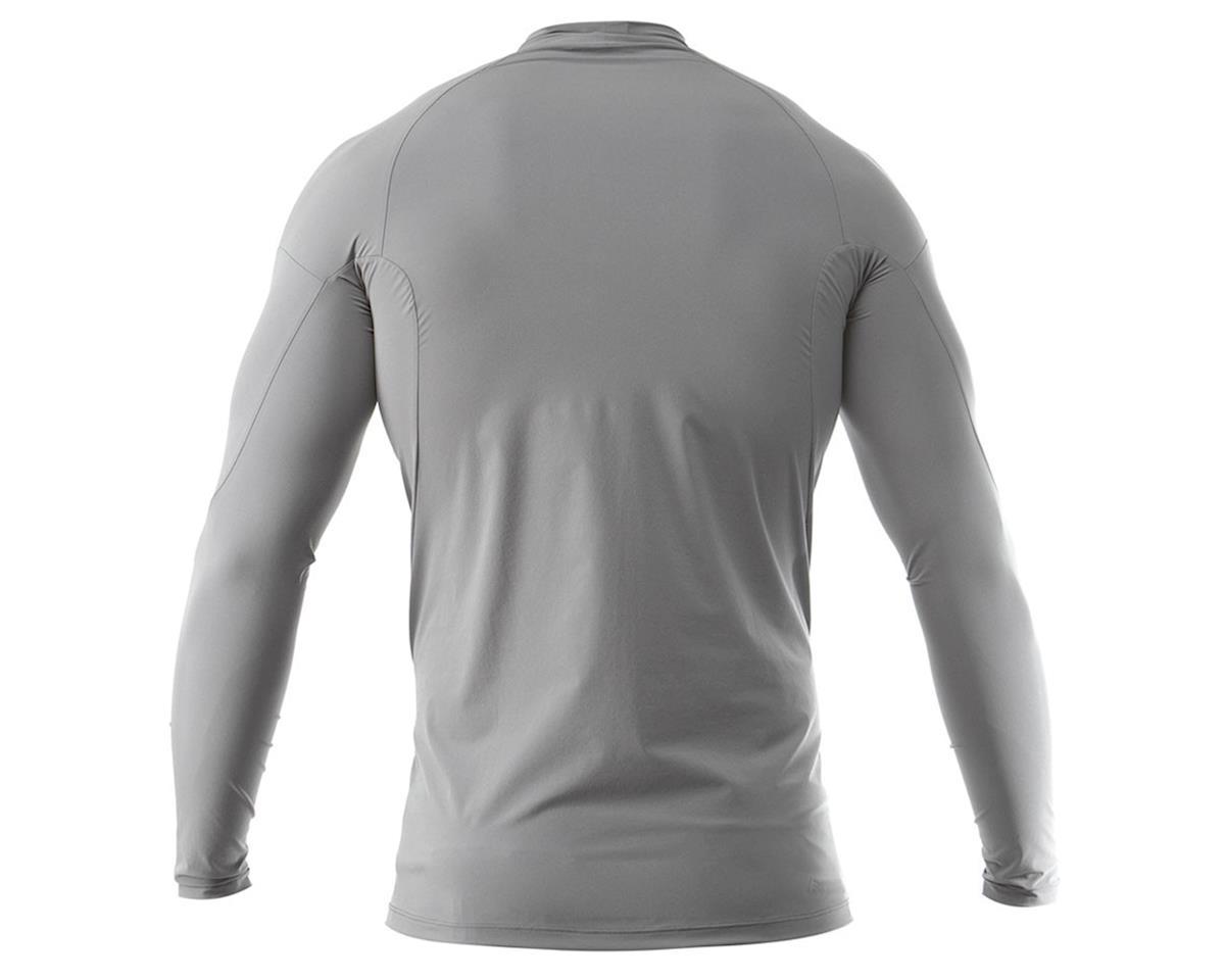 Image 2 for Zhik Avlare Lite Long Sleeve Top (M)
