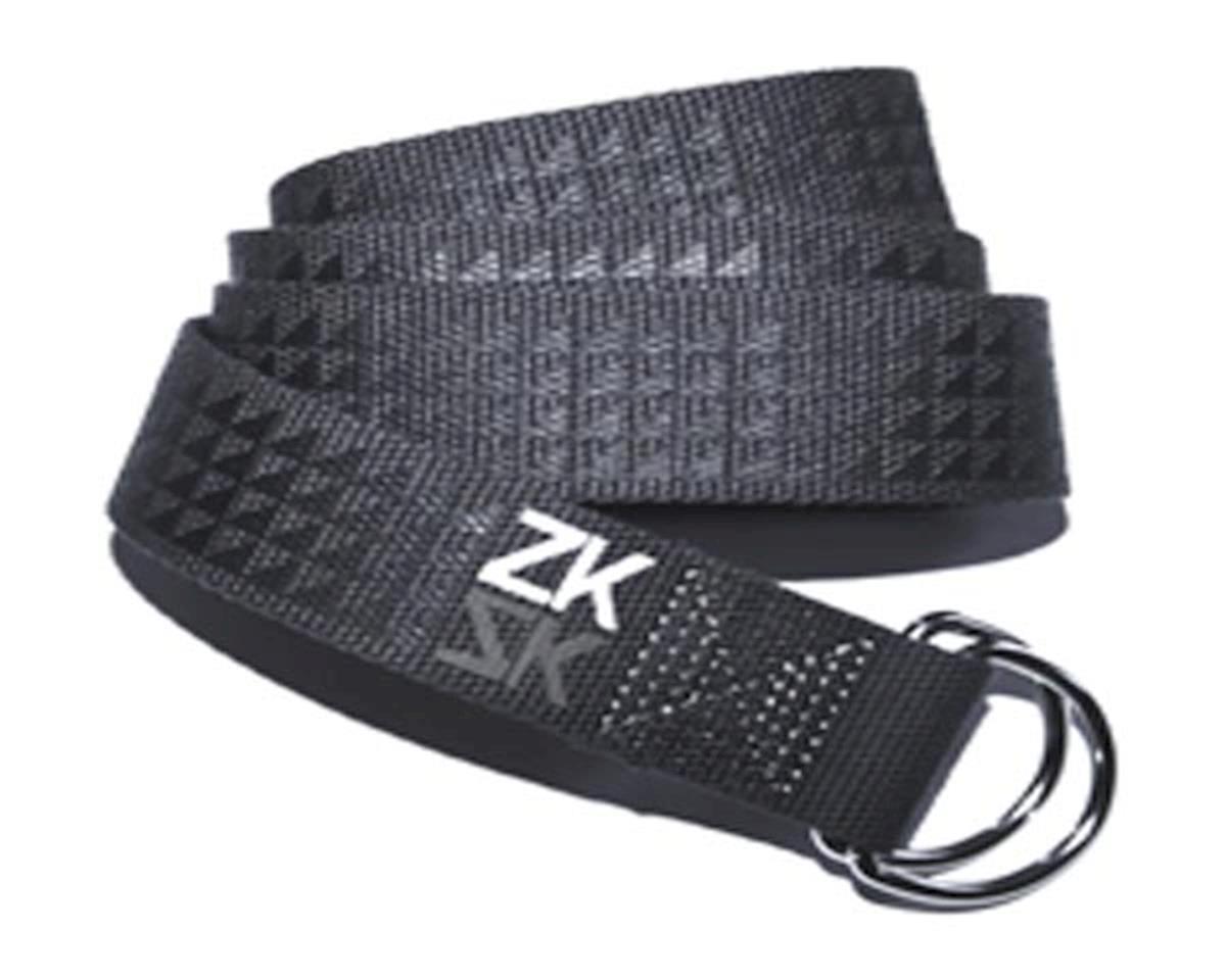 Zhik Belt (XXS)