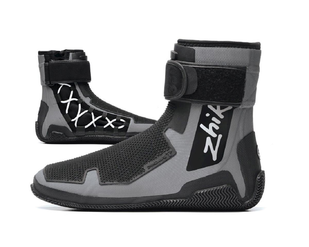 Zhik ZhikGrip II Hiking Boot (13)