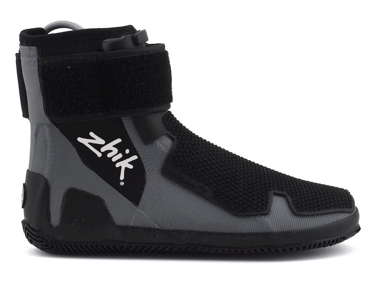 Zhik Grip II Light Weight Hiking Boot