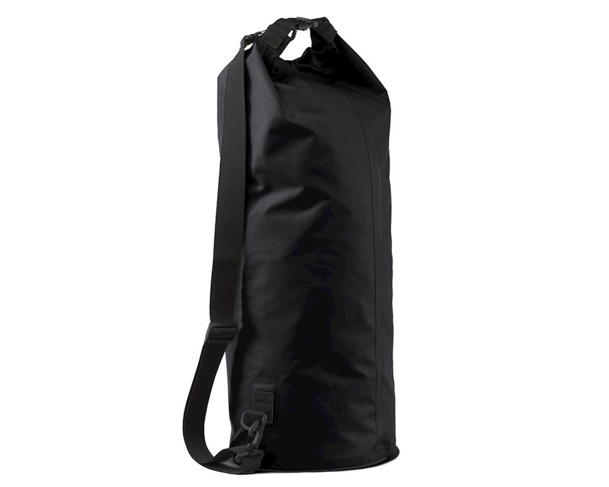 Image 2 for Zhik 25L Dry Bag Black