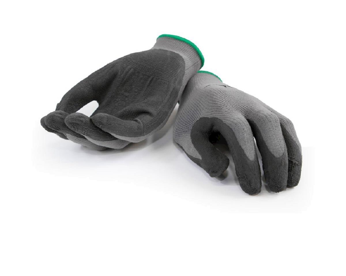 Zhik Racing Glove 205