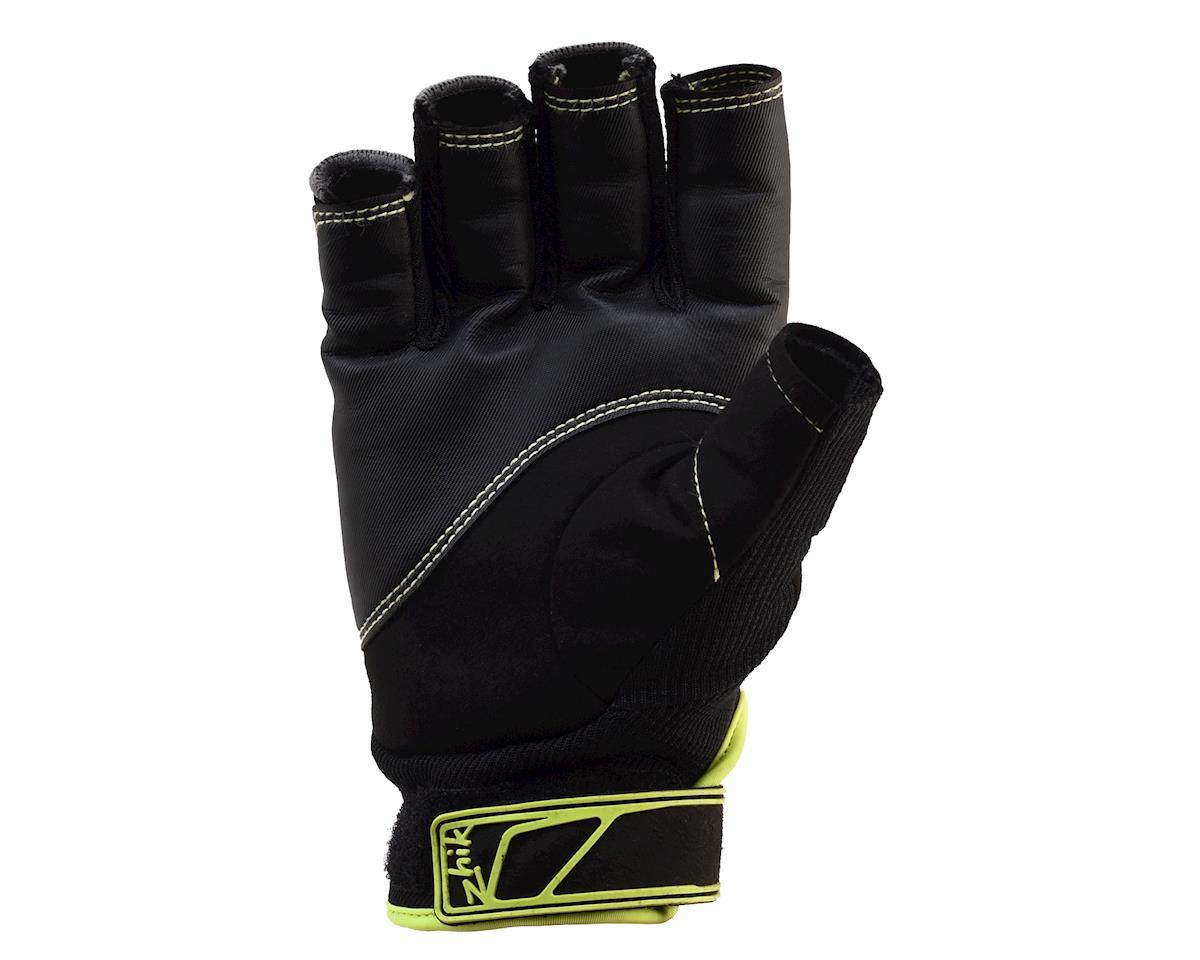 Zhik G2 Half Finger Glove (M)