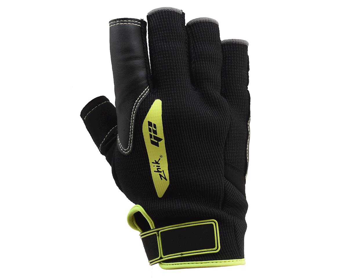 Zhik G2 Half Finger Glove (XL)