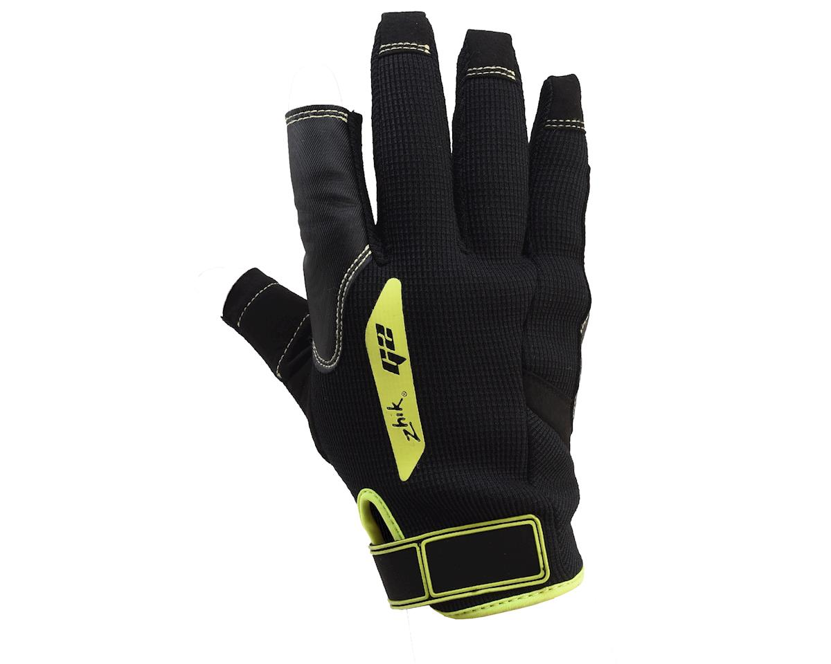 Zhik G2 Full Finger Glove (L)