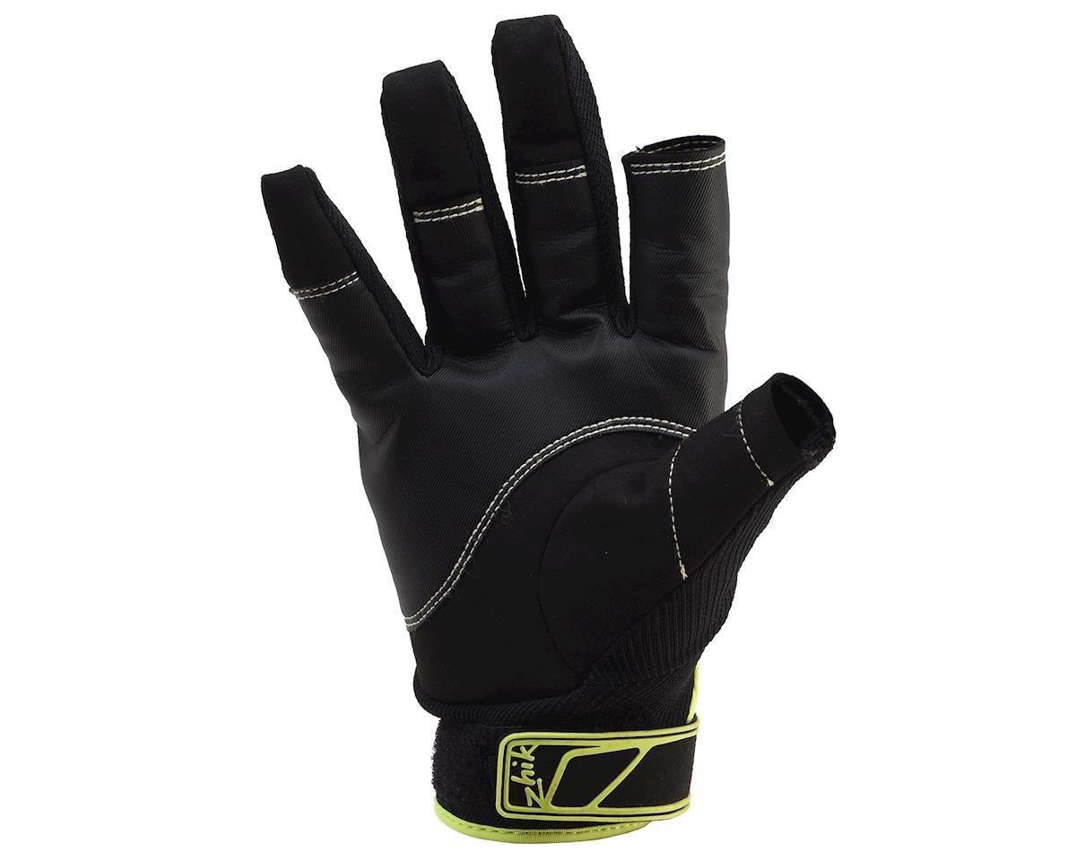 Image 2 for Zhik G2 Full Finger Glove (M)